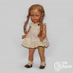 Детская игрушка-кукла ARI